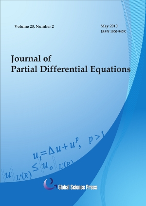 differential equation research paper